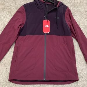 The North Face Jacket Size Large